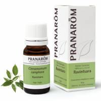 Aceite Esencial Ravintsara