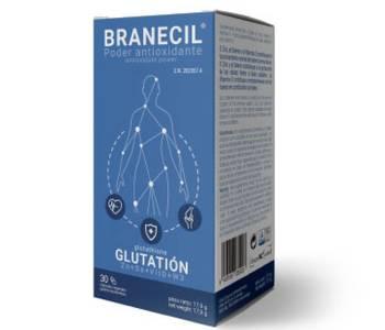 Branecil