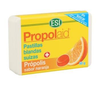 Propolaid Naranja 50 g