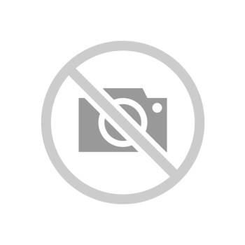 Magnesia cinfa (1 g/5 ml)