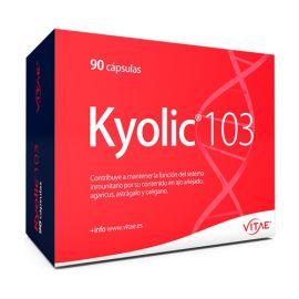 Kyolic 103