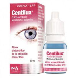 Centilux