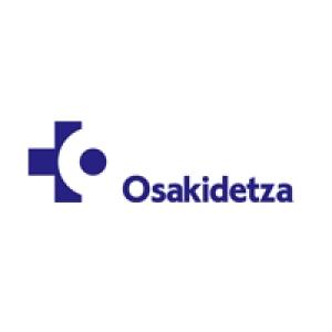 Osakidetza