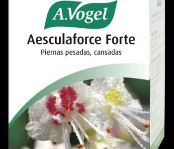 Aesculaforce Forte
