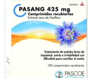 Pasang 425 mg