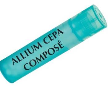 Allium Cepa Composé