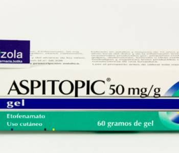 Aspitopic (5%)
