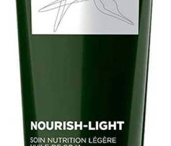 ACONDICIONADOR NOURISH LIGHT
