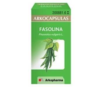 Arkopharma Fasolina
