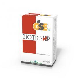 Biotic HP