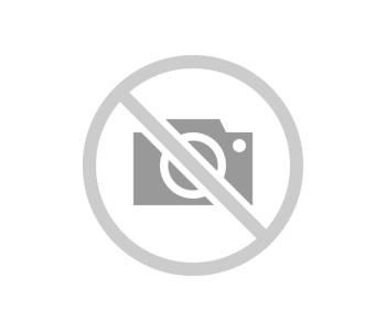 Aceite Vegetal Coco Bio