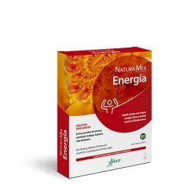 Natura Mix Energía