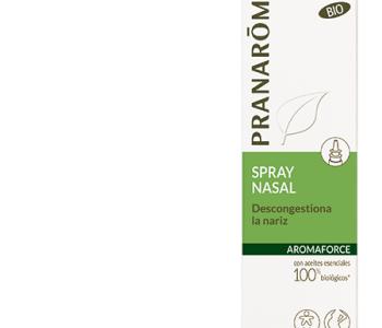 Aromaforce spray nasal BIO