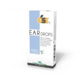 Ear Drops Free