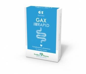 Gax Rapid