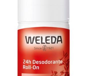 Desodorante roll-on Granada
