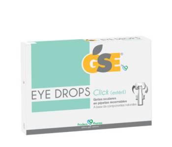 Eye Drops Click