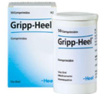 Gripp-Heel