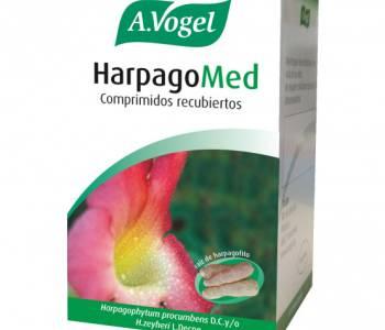 Harpagomed
