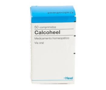 Calcoheel