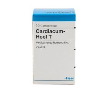 Cardiacum