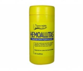 Hemoallitas