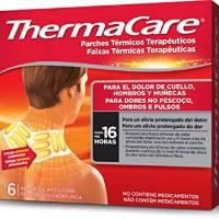 Thermacare Cuello/Hombros/Muñecas