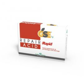 Repair Rapid Acid