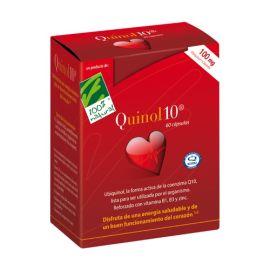 Quinol 10 50 mg.