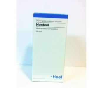 Nocteel
