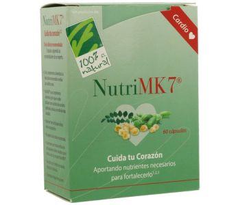 NutriMK 7