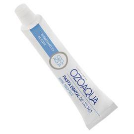 Pasta Dental de Ozono
