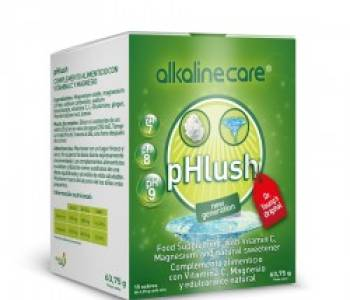 Phlush