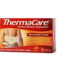 Thermacare Lumbar/Cadera