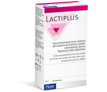 Lactiplus