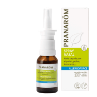 Spray Nasal Allergofoce