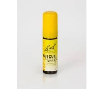Remedy 20ml en spray Nelsons