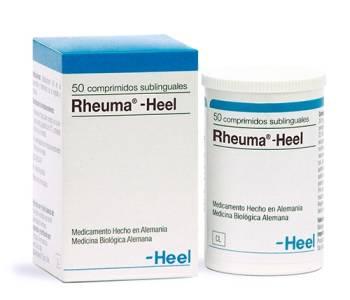 Rheuma-Heel
