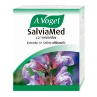 Salviamed 51 mg.
