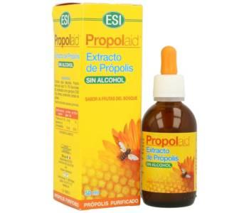 Propolaid extracto de própolis sin alcohol
