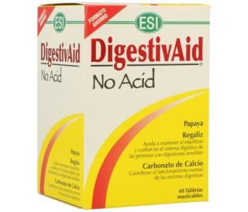 Digestivaid No Acid