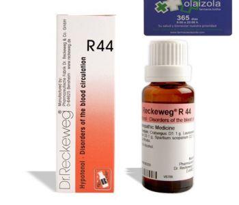 R44-HYPOTONOL